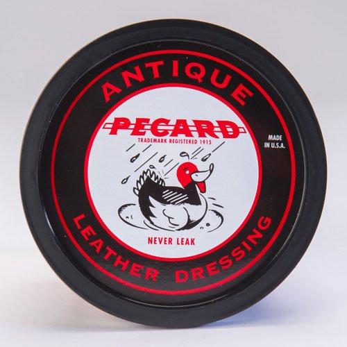 Pecard's Antique Leather Dressing