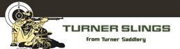 Turner Saddlery